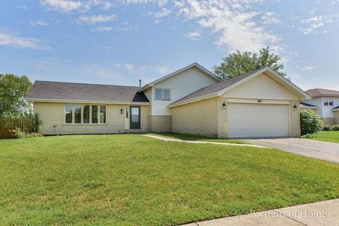 16768 W Oneida DrLockport, IL 60441