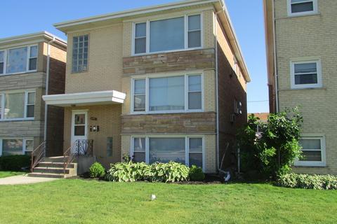 6851 W Gunnison St, Harwood Heights, IL 60706