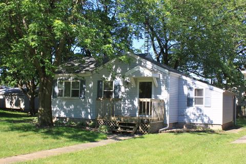 908 Avenue A, Rock Falls, IL 61071
