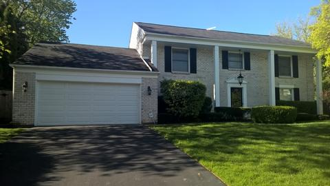 1253 Carriage LnNorthbrook, IL 60062
