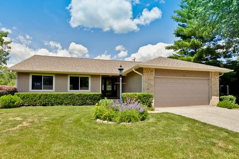 40 E Country Club CtPalatine, IL 60067