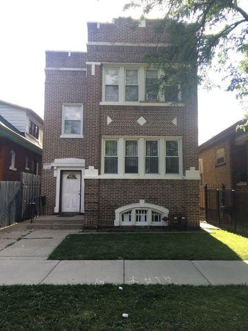 6130 S Albany AveChicago, IL 60629