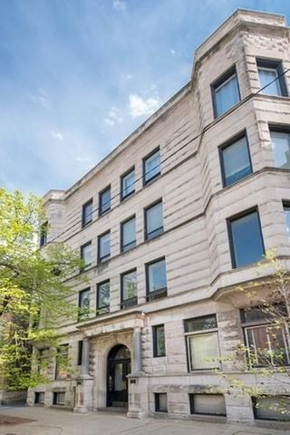 353 W Dickens Ave #3WChicago, IL 60614