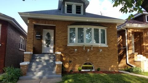 3841 N Panama AveChicago, IL 60634