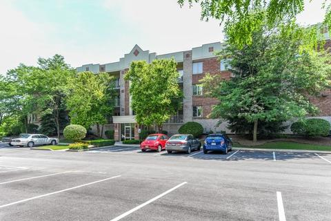 7831 W 157th St #206Orland Park, IL 60462