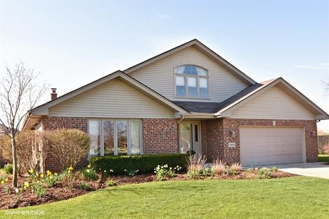 19842 Maydell CtTinley Park, IL 60487
