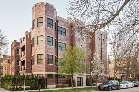 2752 W Argyle St #2, Chicago, IL 60625