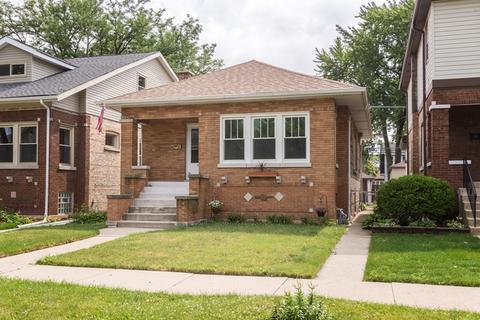 1032 N Taylor Ave, Oak Park, IL 60302