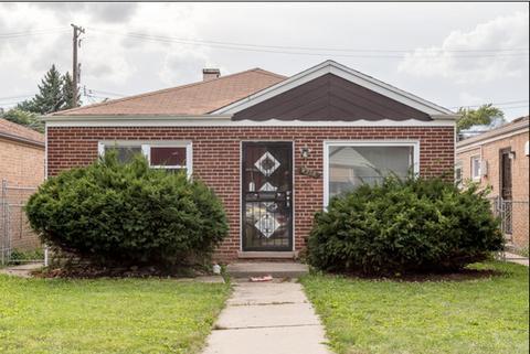 9714 S Emerald Ave, Chicago, IL 60628
