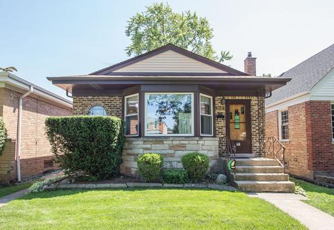 7637 W Devon Ave, Chicago, IL 60631