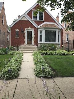 1905 N Natoma Ave, Chicago, IL 60707