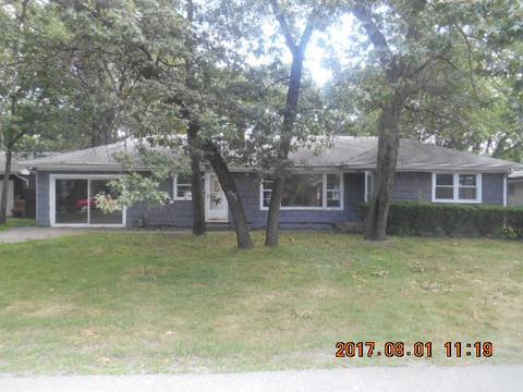 14839 University Ave, Dolton, IL 60419