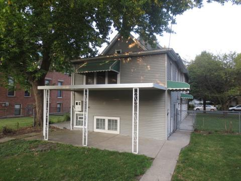 439 Thomas Ave Forest Park IL For Sale MLS 09709722