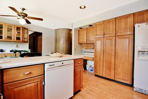 434 N Wesley Dr Addison IL For Sale MLS 09712149 Movoto