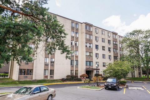 9740 S Pulaski Rd #610, Oak Lawn, IL 60453