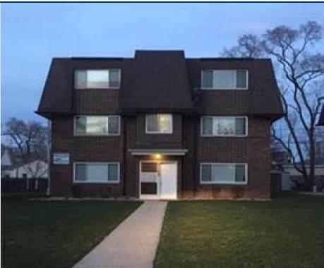 8145 W Ogden Ave #2N, Lyons, IL 60534