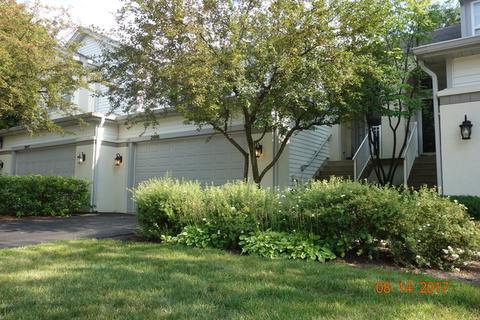 2415 Palazzo Dr #2415, Buffalo Grove, IL 60089