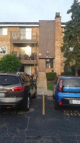 814 W College Blvd, Addison, IL 60101