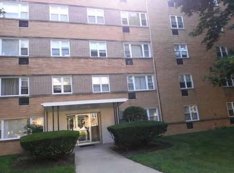 2025 W Granville Ave W #311B, Chicago, IL 60659