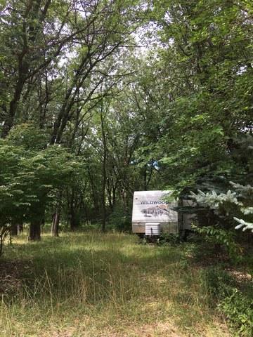 1724 Woodhaven, Sublette, IL 61367