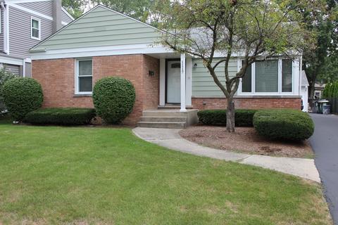 1117 N Douglas AveArlington Heights, IL 60004