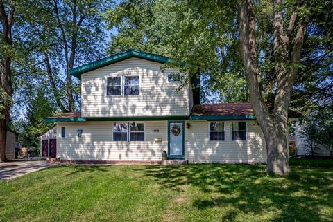 115 Mora RdCarpentersville, IL 60110