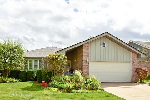 8305 Lilac LnTinley Park, IL 60477