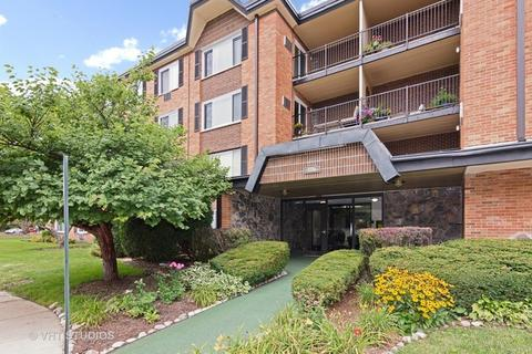 1226 S New Wilke Rd #304Arlington Heights, IL 60005
