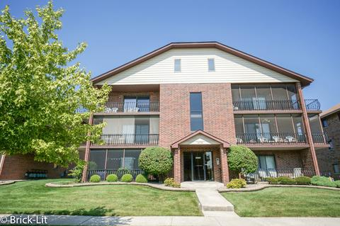 16736 Paxton Ave #3NTinley Park, IL 60477