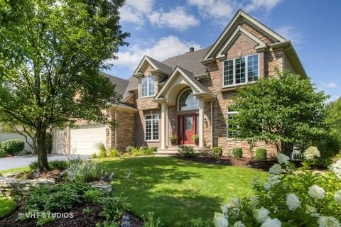 4419 Clearwater LnNaperville, IL 60564