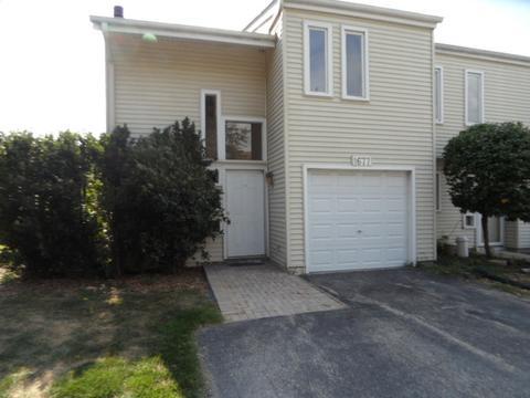 1677 Cove CtNaperville, IL 60565