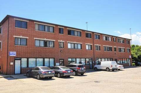 2463 S Archer Ave #3FChicago, IL 60616
