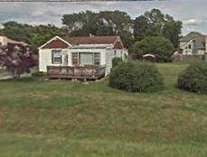 17323 Center AveHazel Crest, IL 60429
