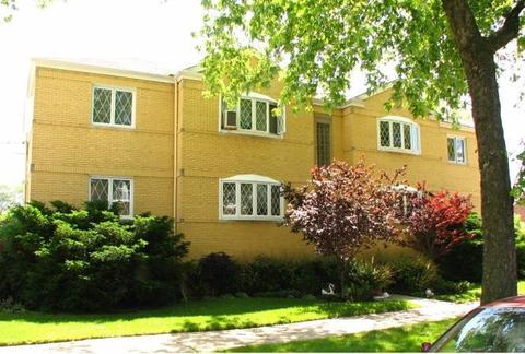 6405 N Normandy AveChicago, IL 60631