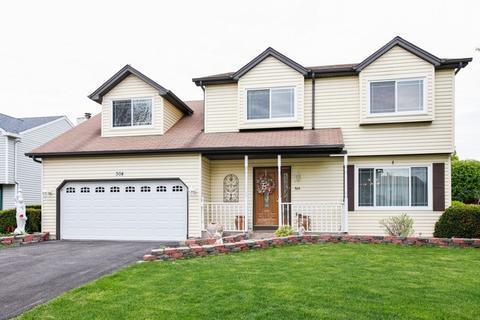 304 Homewood DrBolingbrook, IL 60440