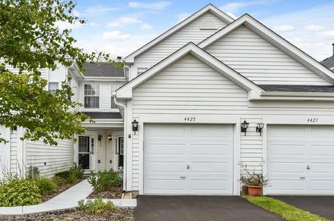 4425 W Brownstone Way WWaukegan, IL 60085