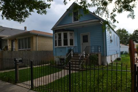 2612 N Moody AveChicago, IL 60639