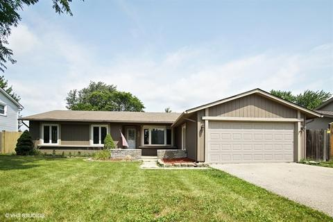 246 W Brantwood AveElk Grove Village, IL 60007