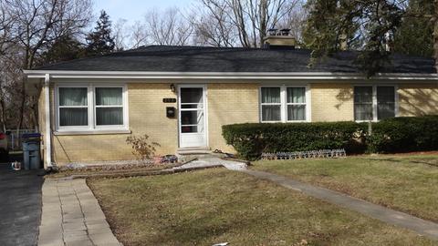 302 N Illinois AveVilla Park, IL 60181