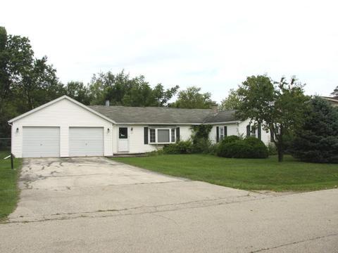 137 E Brookfield AveMount Prospect, IL 60056