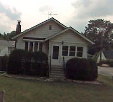 19430 Peoria StChicago Heights, IL 60411