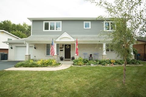 12817 Terrace LnCrestwood, IL 60445