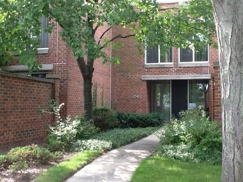 2040 Arbor LnNorthfield, IL 60093
