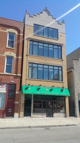 1518 W Chicago AveChicago, IL 60642