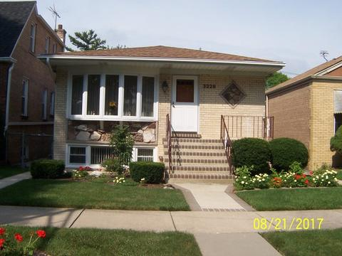 3228 N Pittsburgh AveChicago, IL 60634