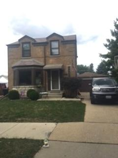 6128 N Overhill AveChicago, IL 60631