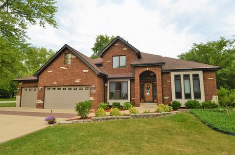 12403 S 70th CtPalos Heights, IL 60463