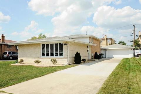 5416 Avery PlOak Lawn, IL 60453