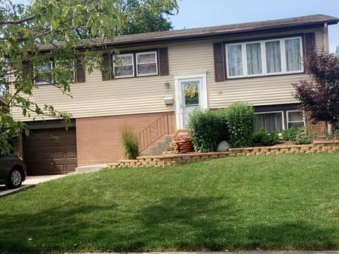 8936 W 91st PlHickory Hills, IL 60457