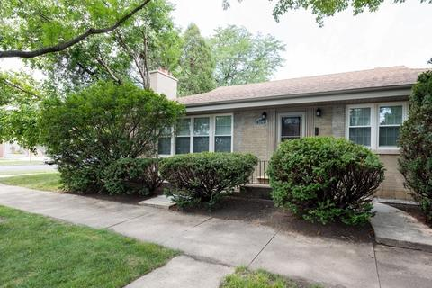 3240 N Mobile AveChicago, IL 60634